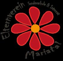 Elternverein Mariatal Logo